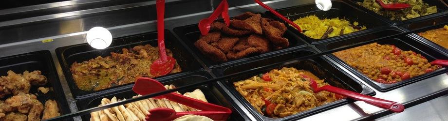 Chinese Food Cortlandt Manor