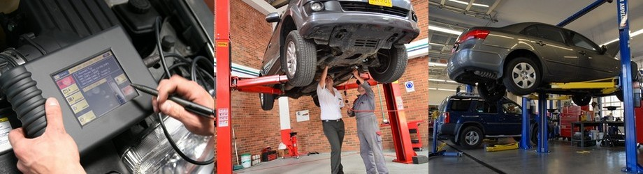 Best Auto Repair Shops in Westchester County New York for Car Repair and Mechanics Near You