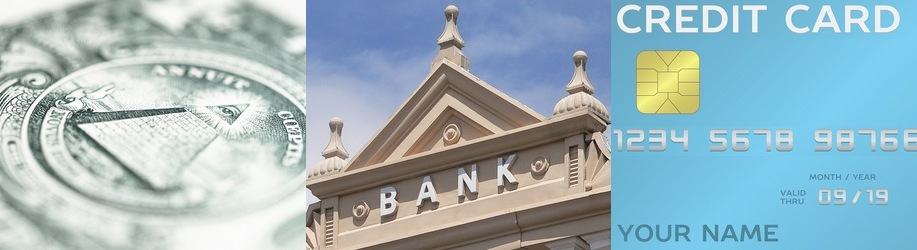 NY, Best, Banks, Bank, Banking, Credit Unions, Bank Branch, Near