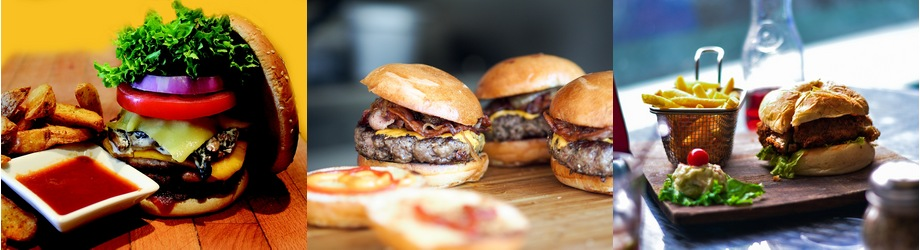 Best Burger, Hamburgers, Burger Joints, Hamburger Restaurant, Burger Restaurants, Near, Westchester County
