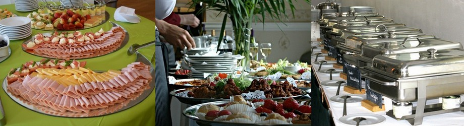 NY, Best, Caterers, Catering, Catering Service, Near