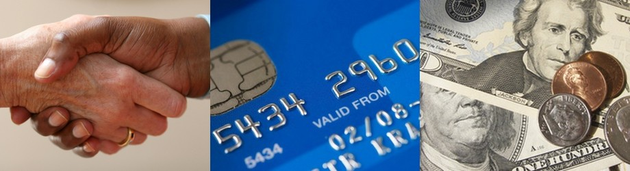 NY, Credit Unions, Banks, Loans, Credit, Near Me,