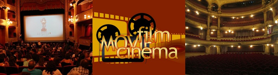 NY, Indie Movie Theaters, Indie Movies, Independent Films, Documentary, Theatres, Near, Westchester County