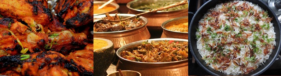 NY, Best, Indian Restaurants, Indian Food, Near, Westchester County