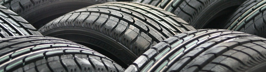 NY, Best, Tire Stores, Car Tires, Tire Dealers, Near