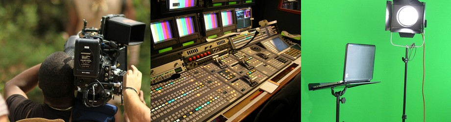 NY, Video Production, Video Production Studios, Video Production Company, Near, Westchester County