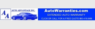 autowarranties.com