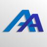 Auto Advantage, Inc.