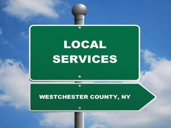 Westchester county businesses events deals jobs ollocal for Asian cuisine mohegan lake