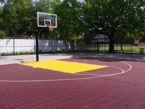 Sports Recreation And Outdoor Basketball Courts Ollocal