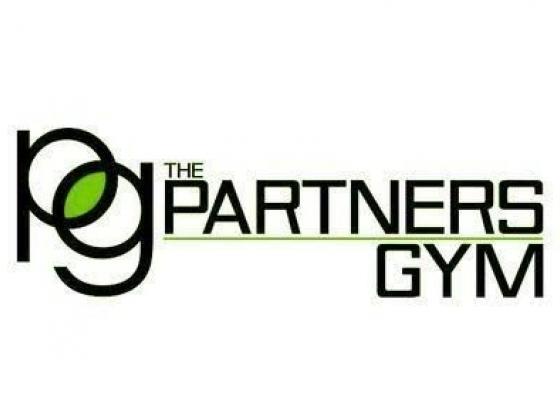 The Partners Gym - Thornwood, NY - Gym, Fitness Center